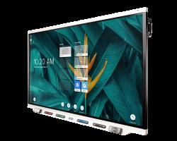 Monitory interaktywne SMART Board serii 7000R