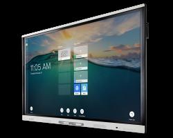 Monitory interaktywne SMART Board serii MX