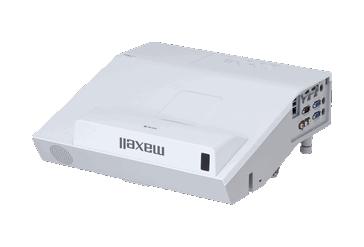 Hitachi/Maxell